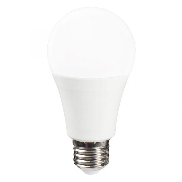 LED Birnen