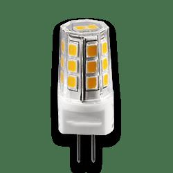 LED Kapseln